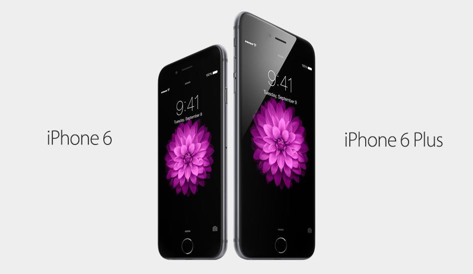 apple-iphone-6-Plus-samsung