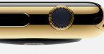 prix de l'Apple Watch Edition