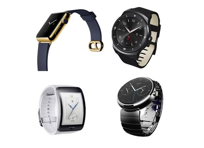 apple watch gear s g watch r moto 360