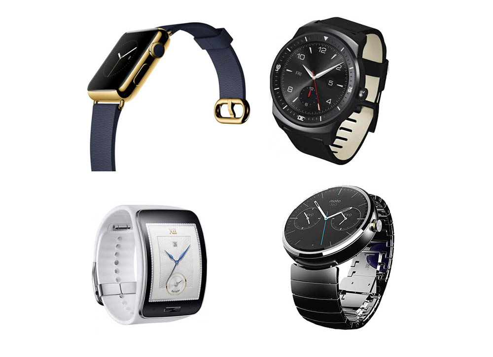 apple watch gear s g watch r moto 360