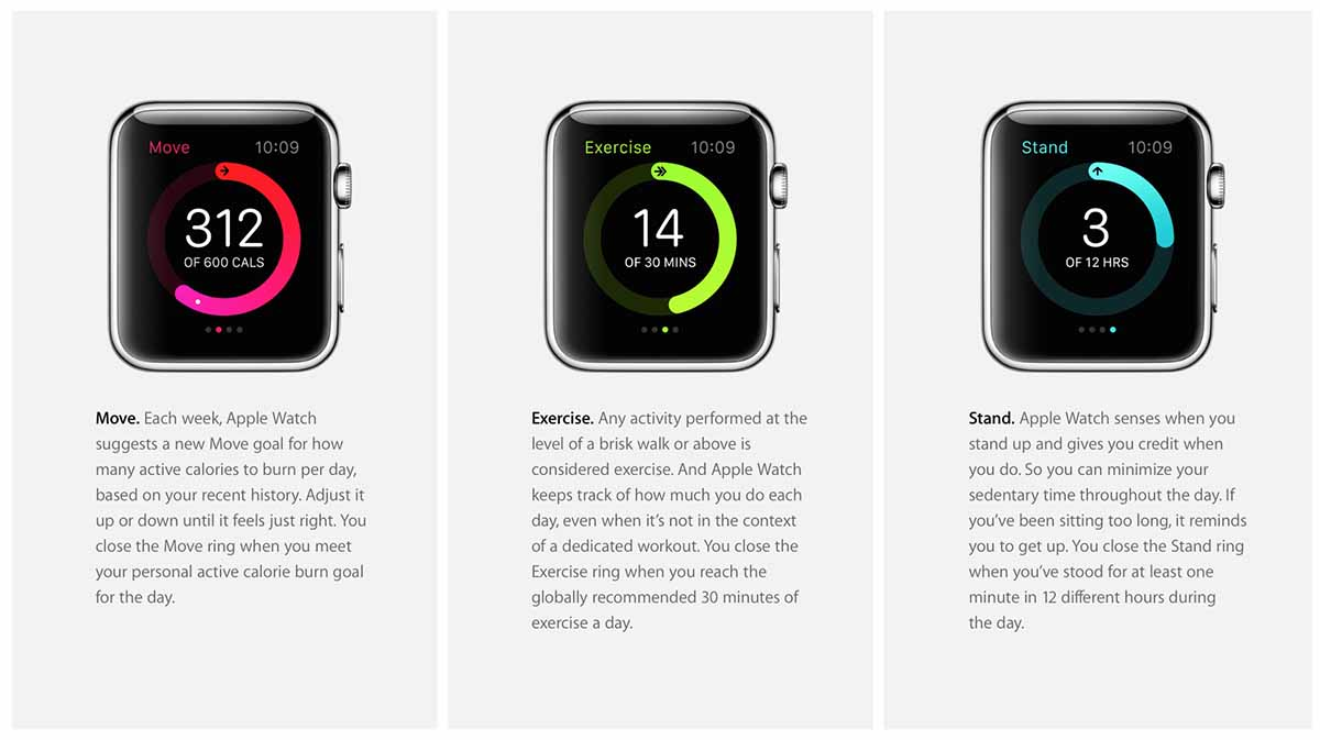 apple-watch-health