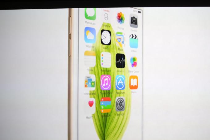 apple0017