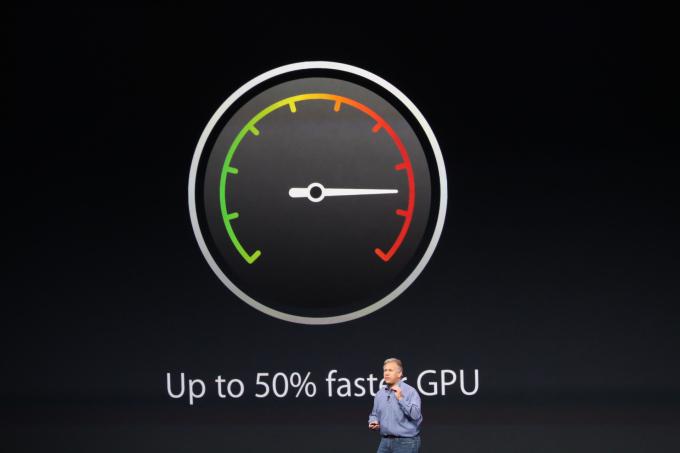 apple0050