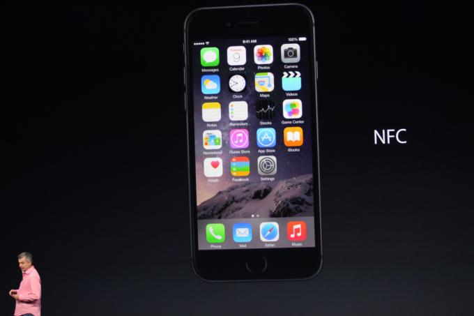 apple0135