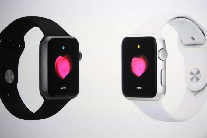 apple0202