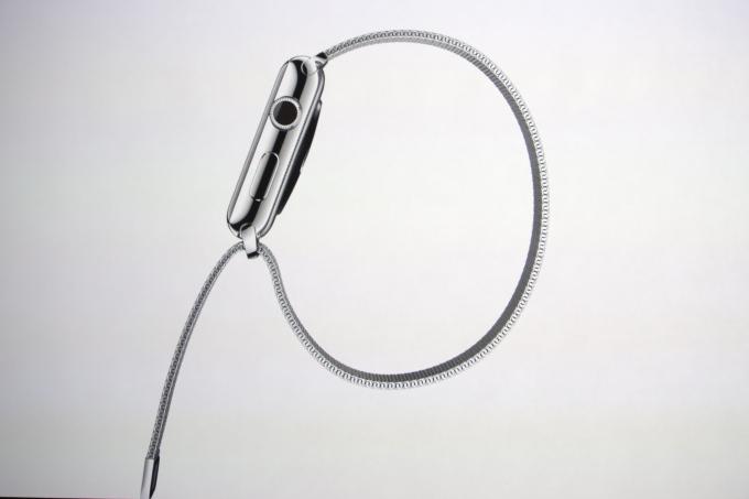apple0223