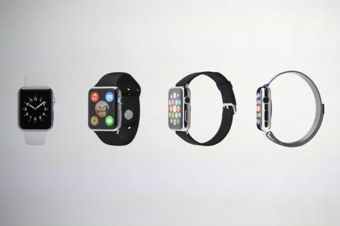 apple0225