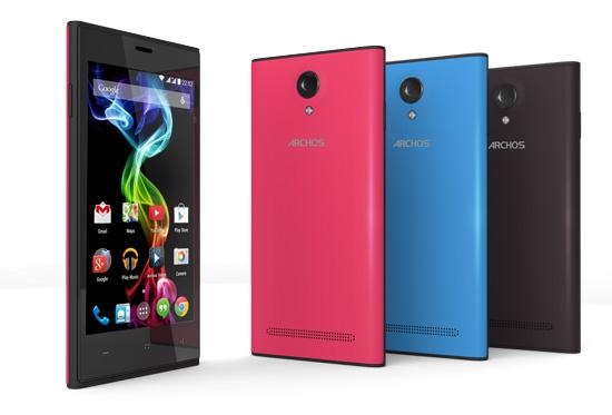 archos-platinum-45c-50b-android-kitkat