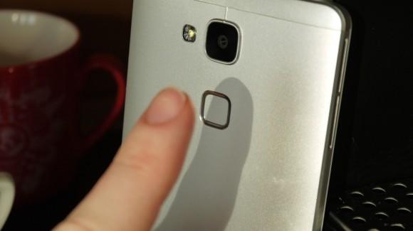 Huawei Ascend Mate 7
