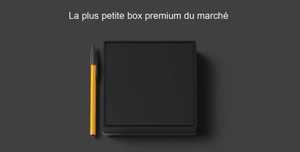 box-tv-miami-plus-petite-du-marche