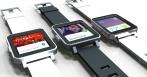com 1 smartwatch