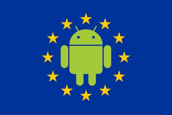 commission-européenne-android-attaque-enquete