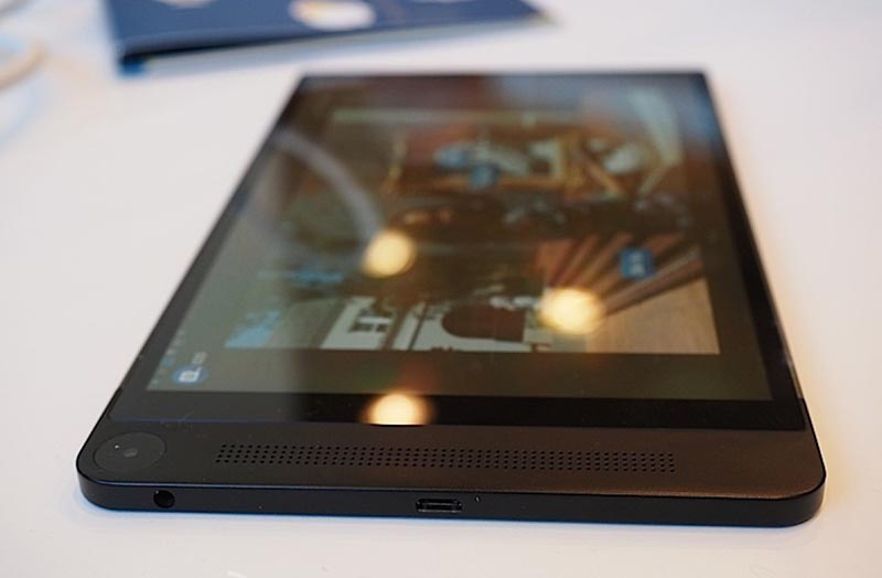dell tablette venue 8 7000