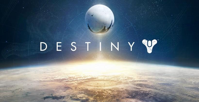 destiny-android