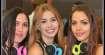election plus belles hotesses ifa 2014