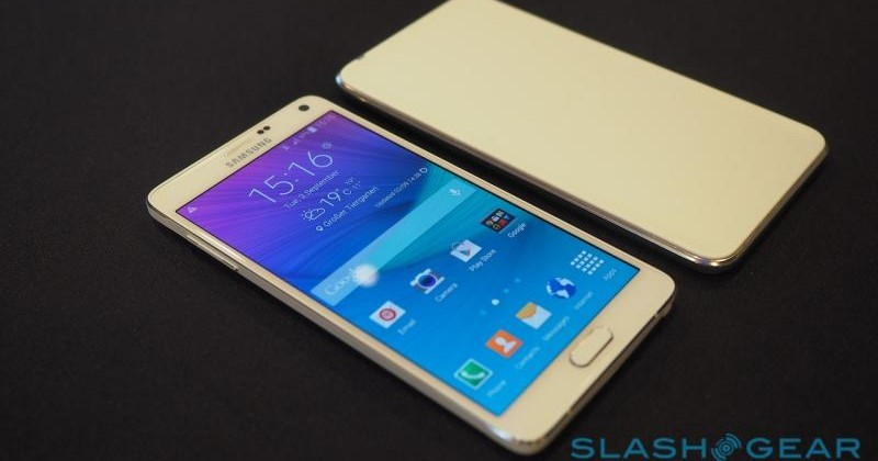 They seem meizu mx 4 vs lg g3