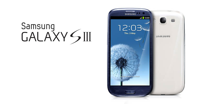 galaxy s3 mise a jour kitkat