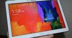 Galaxy Tab Pro 10.1 CyanogenMod 11