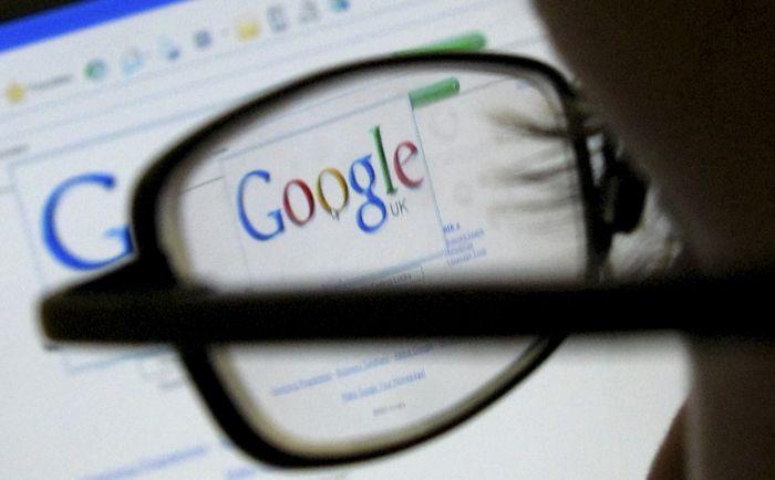 mots de passe Gmail volés