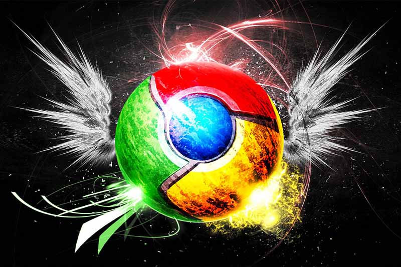 google internet hors ligne