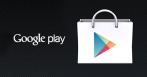 google play store achat in app