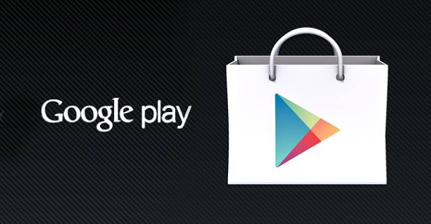 android google play installieren