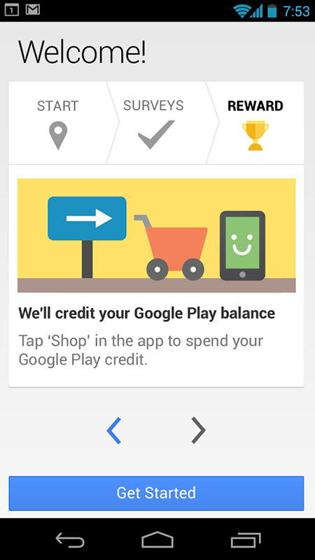 google play store gratuit