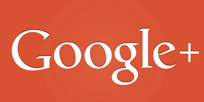 google+ plus obligatoire