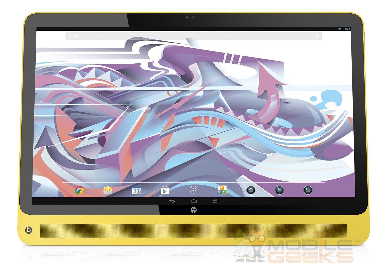 hp-slate-17-android-kitkat-beats-audio
