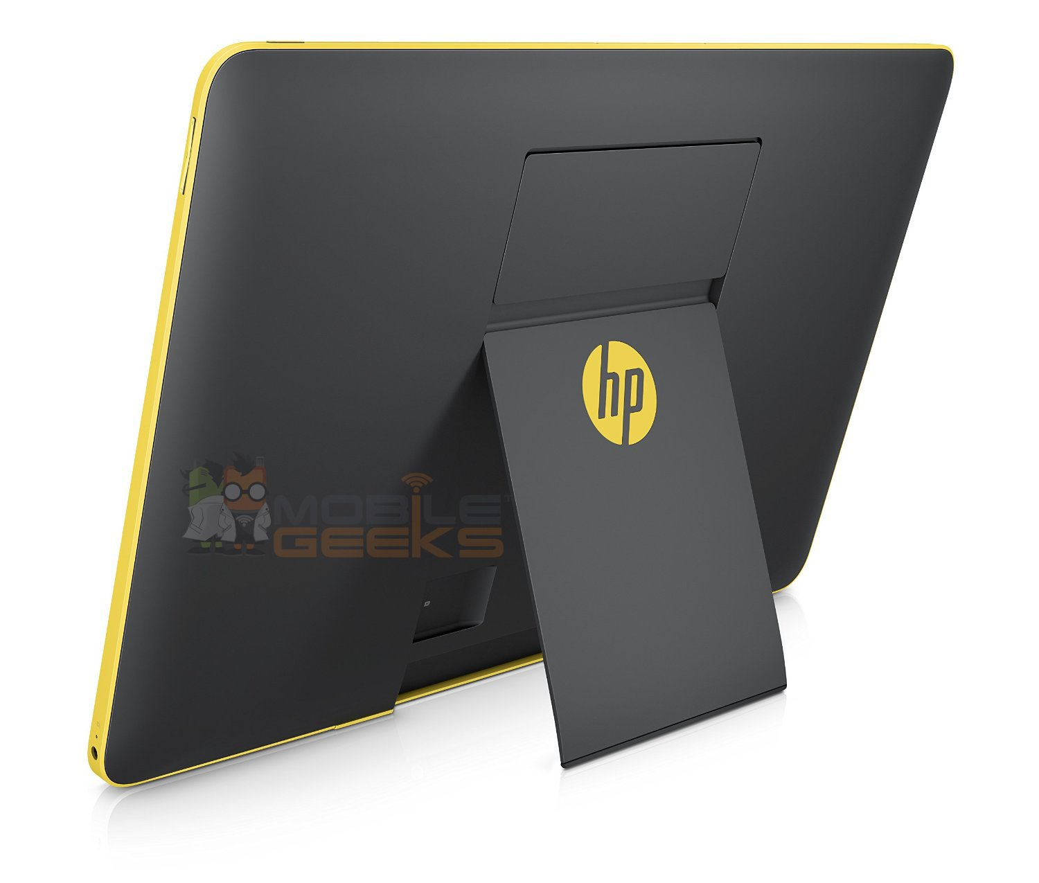 hp-slate-17-tablette-android-kitkat-beats-audio