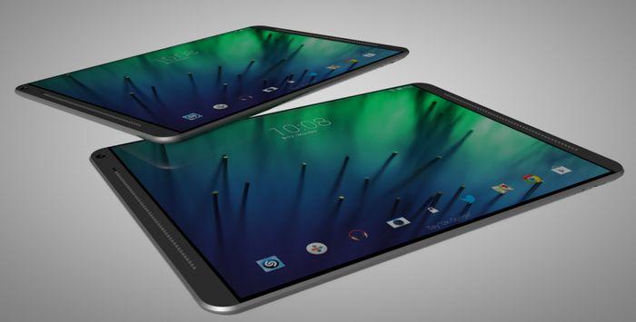 date de sortie de la HTC Nexus 9