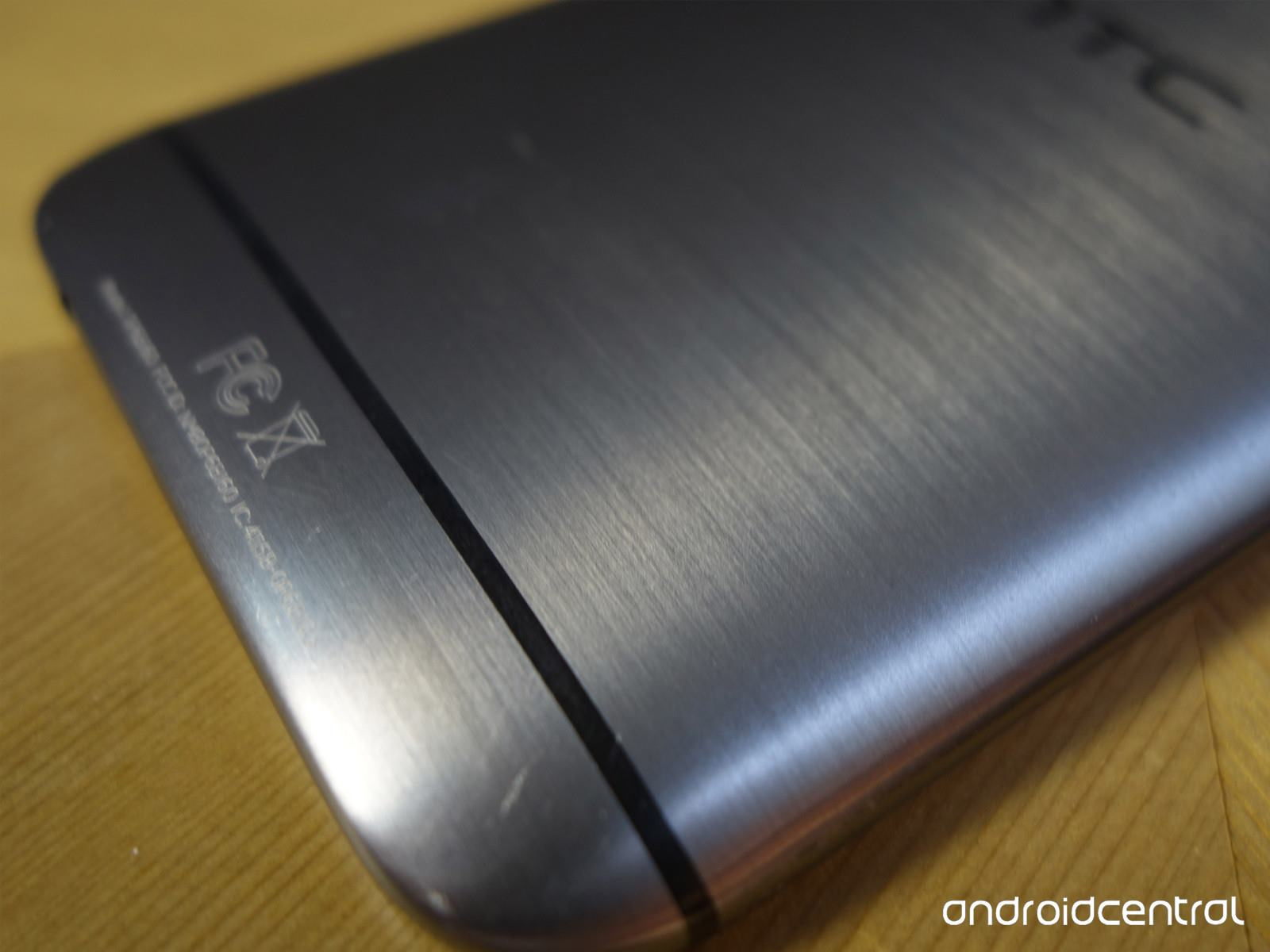 htc one m8 coque protection