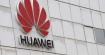 huawei investissement france