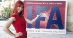 IFA 2014 jour 2