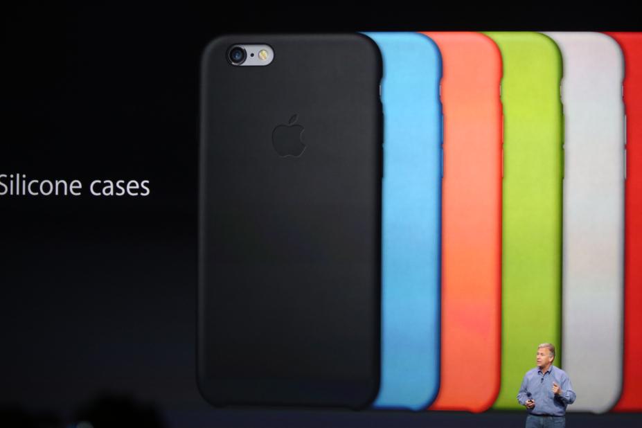 iphone-6-accessoires