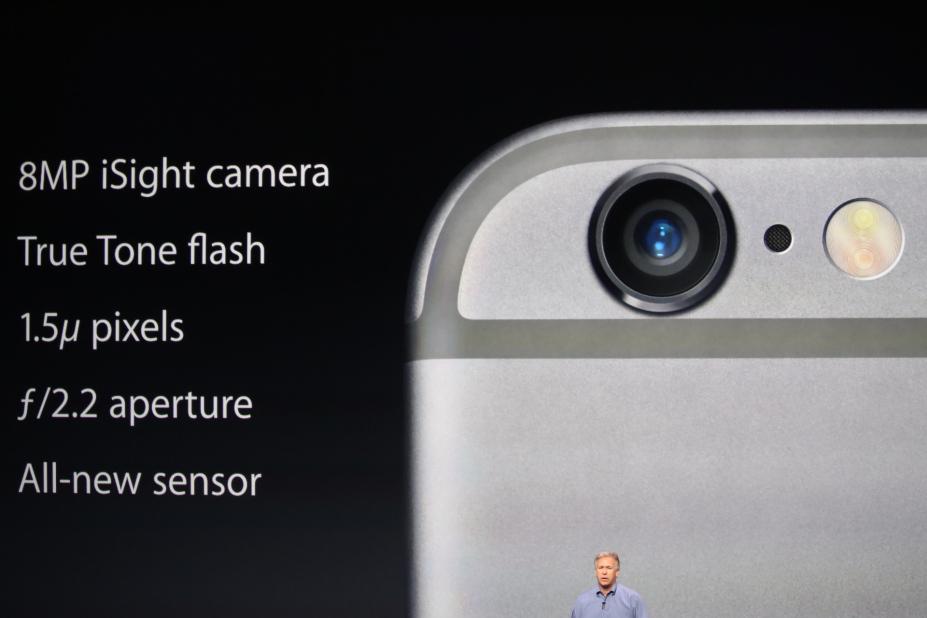 iphone-6-appareil-photo