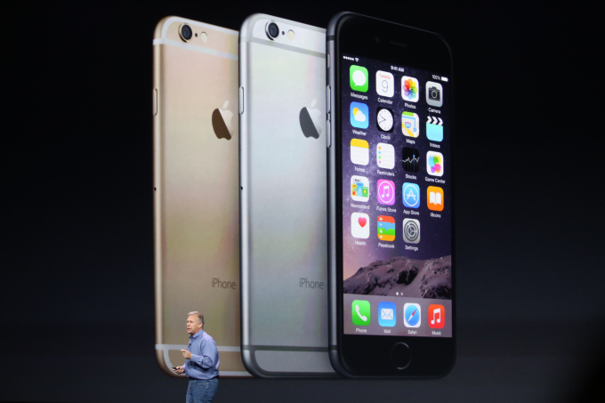 iphone-6-plus-differentes-configurations