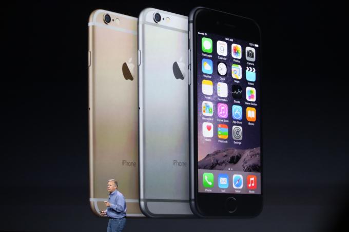 iphone-6-plus-differentes-configurations