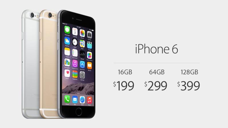 iphone-6-prix