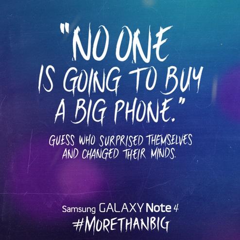 iPhone 6 Steve Jobs