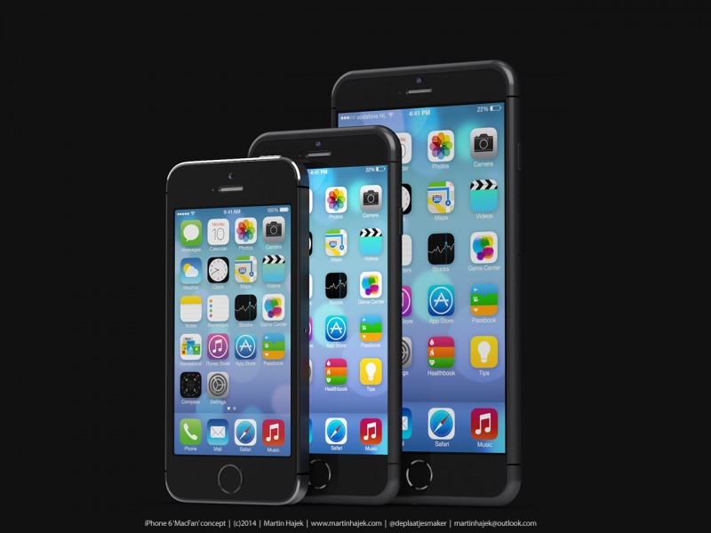 iphone6-test-video