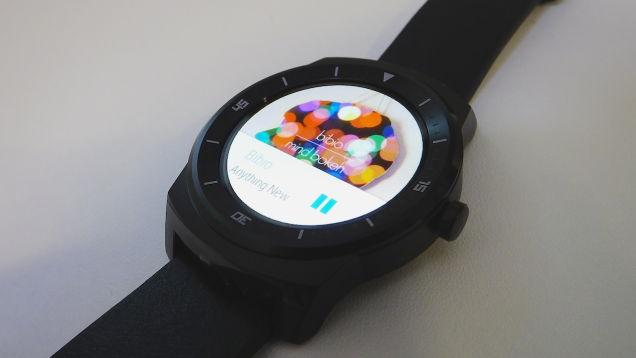 lg-g-watch-r-interface