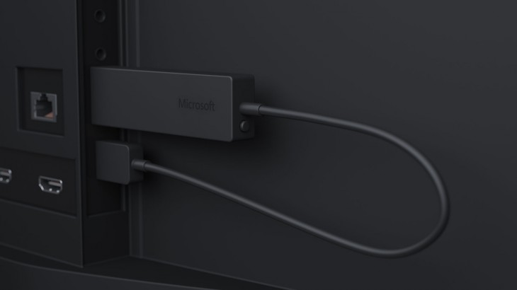 microsoft-android-pc-chromecast
