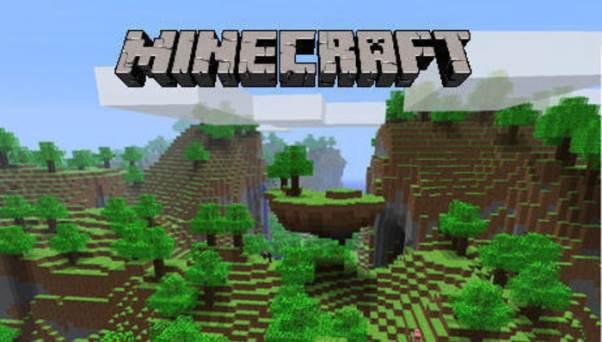 Minecraft a permis de résoudre l'enlèvement d'un petit garçon