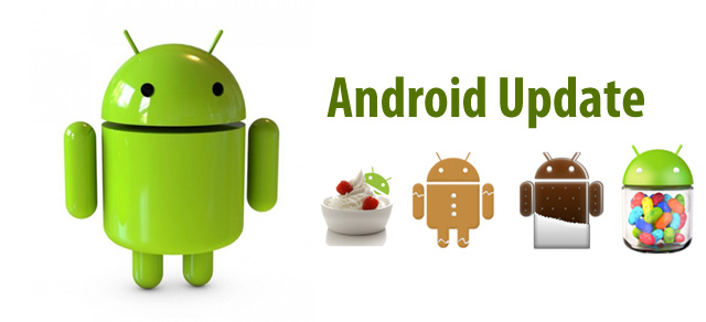 mise-à-jour-android