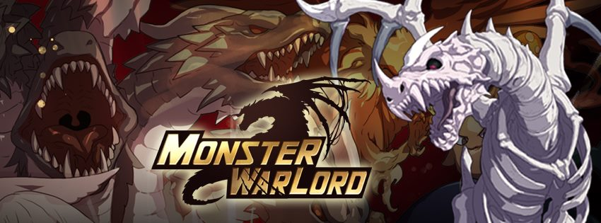 monster-warlord