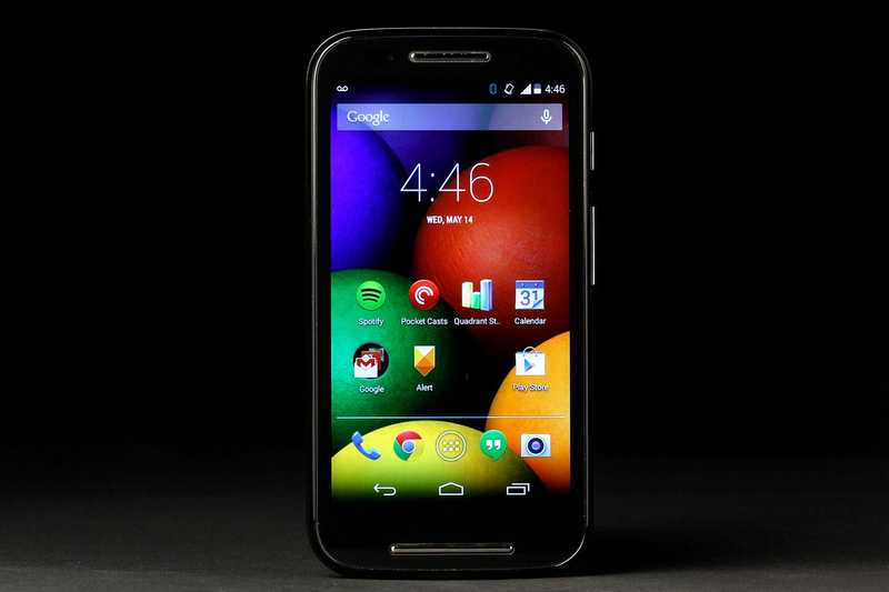 motorola moto e bon plan 70 euros amazon