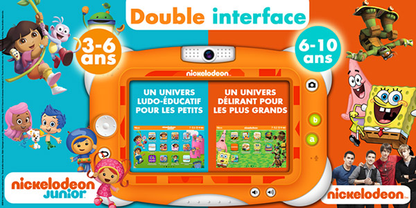nickelodeon-tablette-pour-enfants