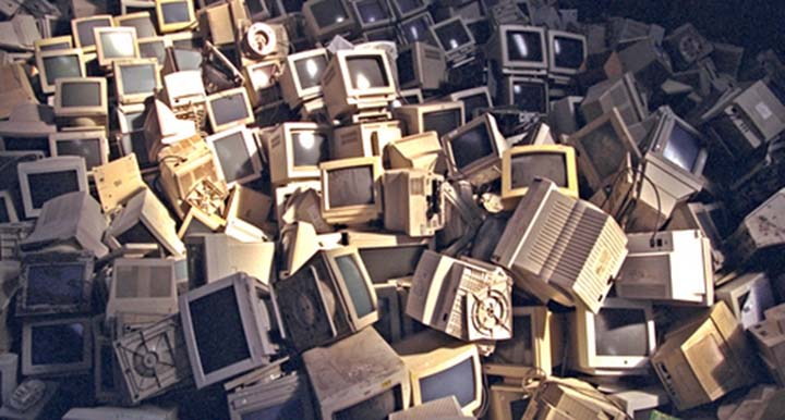 obsolescence programmee illegale