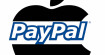 paypal troll apple pay